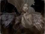 Angelic_Ambiance