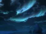 Arctic Wonder