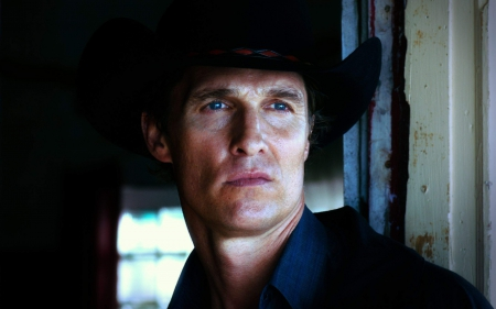 Killer Joe - joe, movie, actor, Killer
