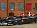 1958-Chevrolet-Impala-Convertible