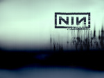 NIN - Nine Inch Nails