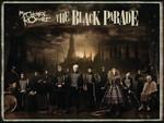 MCR The Black Parade