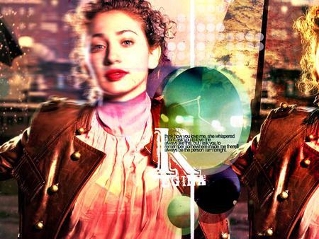 Regina Spektor - regina spektor, musicians