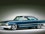 --1961-Ford-Starliner--