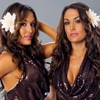Nicole and Brianna