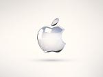 Apple HD