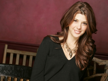 Marisa Tomei Actresses People Background Wallpapers On