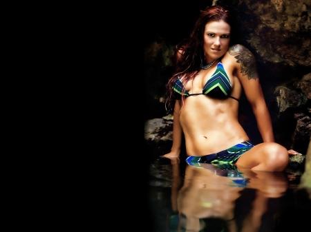 Gamila alves nude