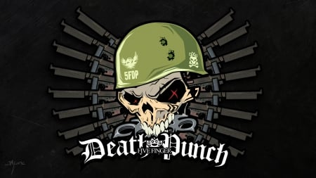 Deathpunch Warskull - black metal, rock, asking, d, deathpunch, five, avenged, metal skull, metalskull, finger, death metal, askingalexandria, green day, screamo, blackmetal, avengedsevenfold, guitar, alexandria, punk rock, metal guitar, punchdeath, death, five finger death punch, death punch, punch, metal, metal core, punkrock, asking alexandria, green, heavy metal, greenday, metalcore, music, heavymetal, metalguitar, a7x, alternative metal, avenged sevenfold, punk, sevenfold, heavy, day, skull
