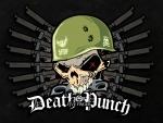 Deathpunch Warskull
