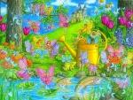 ★Fairy Wonderland★