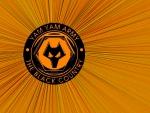 Yam Yam Army