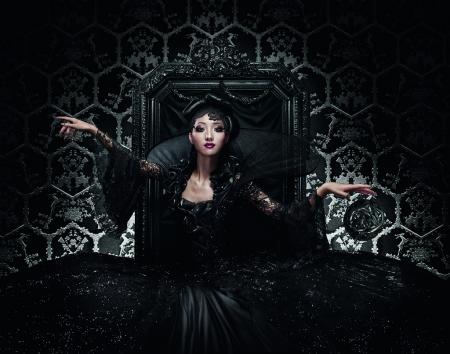 Black Queen Photography Abstract Background Wallpapers On Desktop Nexus Image 1705710