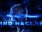 Mind Hackers