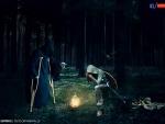 The Dark Forest Manipulation |Gorv96walls|