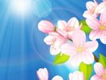 Joyful Spring