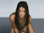 Lost - Evangeline Lilly