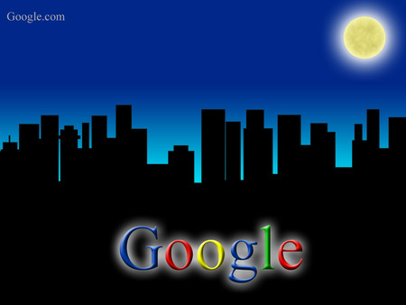 google - technology, google, other