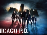 Chicago.PD