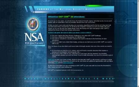 NSA - the nsa, espionage, NSA, national security agency, spying, hackers, hacking