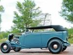 1934-Ford-Phaeton