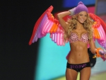 Miss Erin Heatherton