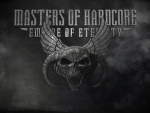 Masters of Hardcore - The Empire of Eternity