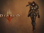Diablo 3 - Demon Hunter