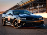 Chevrolet-Camaro-Z28-Indy-Pace-Car