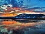 AGADIR my city beache