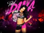 A.J.Lee-Total Diva