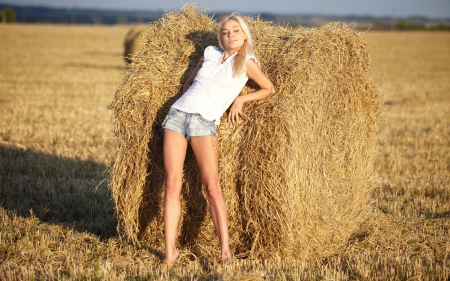 Country girls desnuda adolescentes