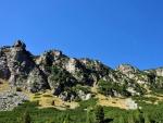 Rilla mountain