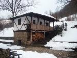 Etar House