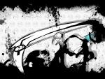 Death #3