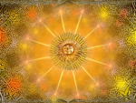 the sun is life