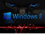 windows 8 - design