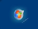 Windows seven 34