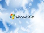 Windows seven 36