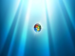 Windows seven 38