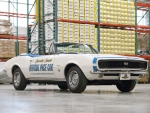 1967_Pace_Car