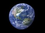 True Earth: America