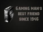 Gaming man's best friend since 1946
