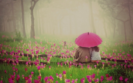 Dating in the rain - image, motion, foggy, grass, high definition, umbrella, yellow, valentine, sweet, fog, courtesy, nice, gallant, tenderness, love, flowers, beauty, forests, affection, dating, woo, widescreen, ion, romance, trees, fondness, endearment, water, cool, attachment, awesome, rain, care, red, hd, brown, gray, beautiful, cold, picture, photography, politeness, green, pink, regard, couple, photo, amazing, education, view, colors, gesture, maroon, mist, mannerliness, court, plants, nature, flirt