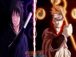 naruto__672_rikudou_s_power