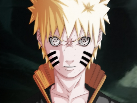 naruto_the_eyes_of_ten_tails - rikudou, rinnegan, naruto, ten tails
