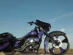 2011-Harley-Davidson-Street-Glide
