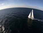Sailing Around The World