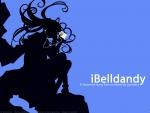 ~iBelldandy~
