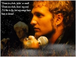 Layne Staley(Alice in chains)
